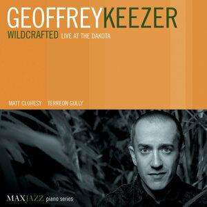 Geoffery Keezer 歌手頭像