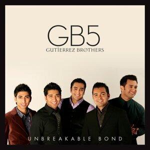 GB5 歌手頭像