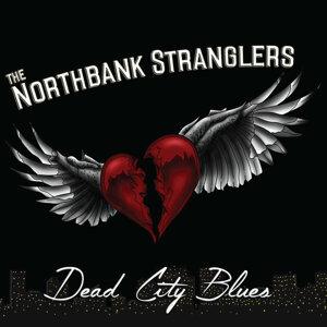 The Northbank Stranglers 歌手頭像