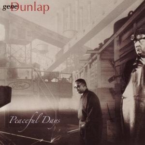 Gene Dunlap