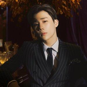 金聖圭 (Kim Sung Kyu) 歌手頭像
