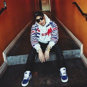 MC夢 (MC MONG) 歌手頭像