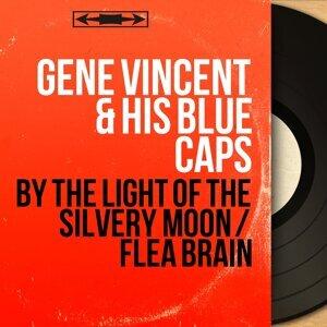 Gene Vincent & His Blue Caps 歌手頭像