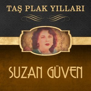 Suzan Güven 歌手頭像