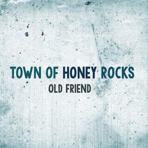 Town of Honey Rocks 歌手頭像