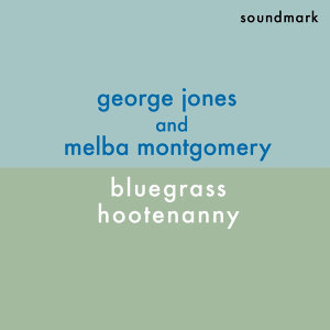 George Jones And Melba Montgomery 歌手頭像