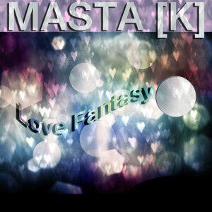Masta [K] 歌手頭像