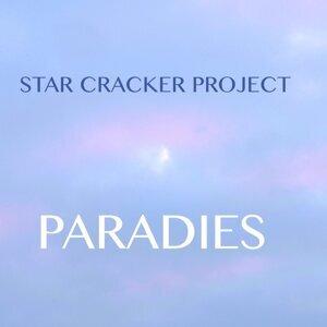 Star Cracker Project 歌手頭像