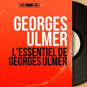 Georges Ulmer 歌手頭像