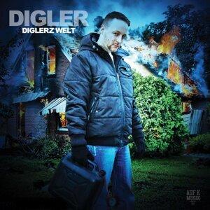 Digler