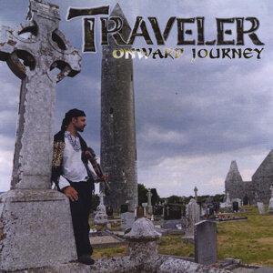 Traveler 歌手頭像
