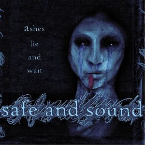 Safe and Sound 歌手頭像