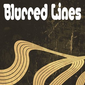 Blurred Lines 歌手頭像