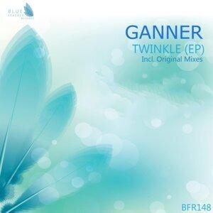 Ganner 歌手頭像