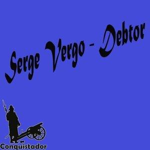 Serge Vergo 歌手頭像