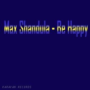 Max Shandula 歌手頭像