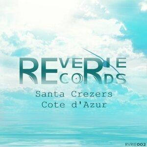 Santa Crezers 歌手頭像