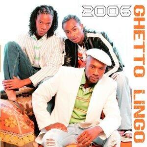 Ghetto Lingo 歌手頭像