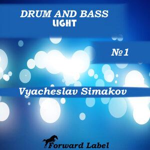 Vyacheslav Simakov 歌手頭像