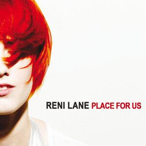 Reni Lane 歌手頭像