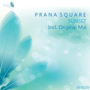 Prana Square 歌手頭像