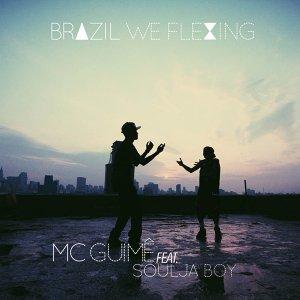 Mc Guimê & Souljaboy (Featuring) 歌手頭像