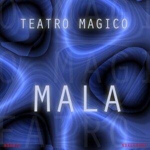 Teatro Magico 歌手頭像