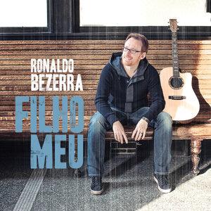 Ronaldo Bezerra 歌手頭像