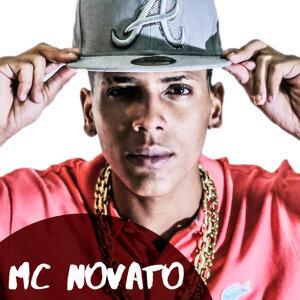 MC Novato 歌手頭像