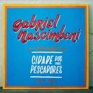 Gabriel Nascimbeni 歌手頭像
