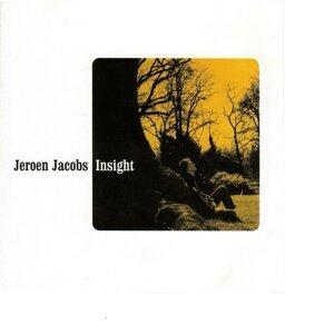 Jeroen Jacobs 歌手頭像