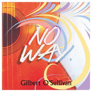 Gilbert O'Sullivan 歌手頭像
