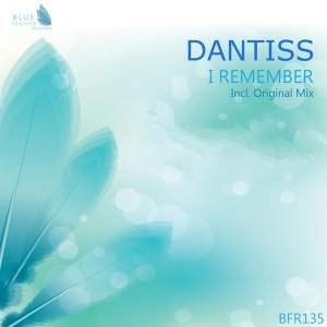 Dantiss 歌手頭像