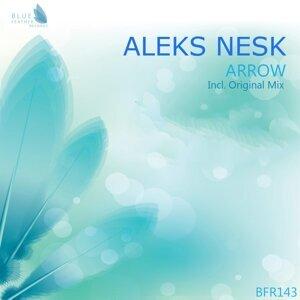 Aleks Nesk 歌手頭像