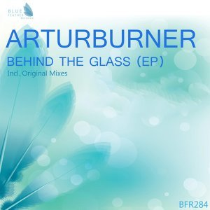 ArturBurner 歌手頭像