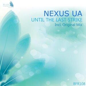 Nexus UA 歌手頭像