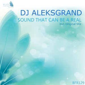DJ AleksGrand 歌手頭像