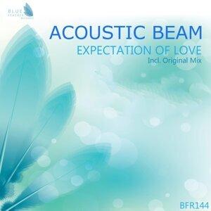 Acoustic Beam 歌手頭像