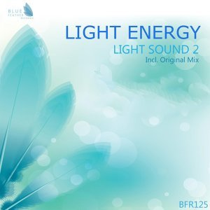 Light Energy 歌手頭像