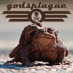 Godsplague 歌手頭像