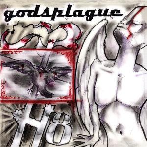 Godsplague