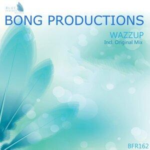 Bong Productions 歌手頭像