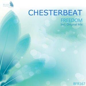 Chesterbeat 歌手頭像