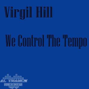Virgil Hill 歌手頭像