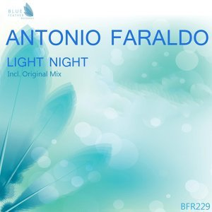 Antonio Foraldo 歌手頭像