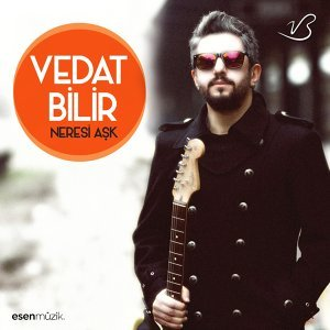 Vedat Bilir 歌手頭像