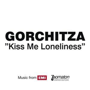 Gorchitza 歌手頭像