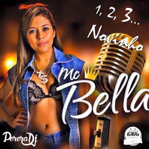 Mc Bella & Perera DJ 歌手頭像
