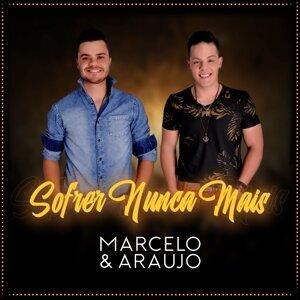Marcelo & Araujo 歌手頭像
