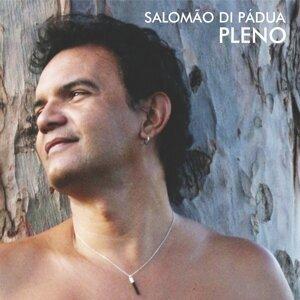 Salomão di Padua 歌手頭像